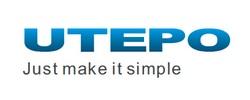 utepo-logo